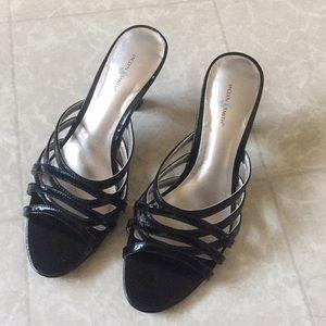 JACLYN SMITH sandal